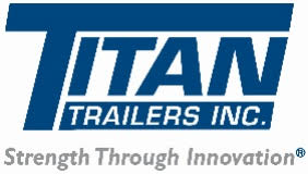 Town of Tillsonburg Welcomes Titan Trailers Inc to the Community