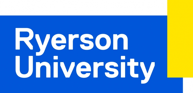 Empowering Youth through Entrepreneurship in Partnership with Ryerson University