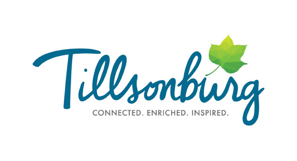 Tillsonburg Welcomes News of Expansion by Systemair